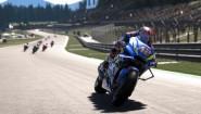 Immagine MotoGP 19 (Xbox One)