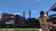 Immagine MLB The Show 19 (PS4)