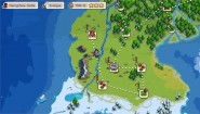 Immagine Wargroove PC Windows