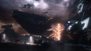 Immagine Immagine Star Wars - Jedi: Fallen Order PS4