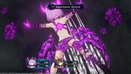 Immagine Death end re;Quest PS4