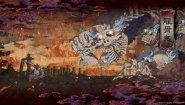 Immagine GetsuFumaDen: Undying Moon (PC)
