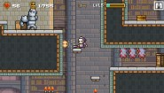 Immagine Devious Dungeon 2 PlayStation 4