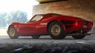 Immagine Assetto Corsa (PS4)