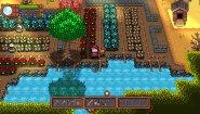 Immagine Monster Harvest (Nintendo Switch)