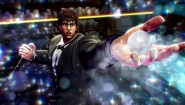 Immagine Fist of the North Star: Lost Paradise PlayStation 4