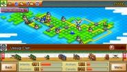Immagine Ninja Village (Nintendo Switch)