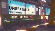 Immagine UNBEATABLE [white label] (PC)