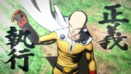 Immagine One Punch Man: A Hero Nobody Knows (Xbox One)