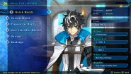 Immagine Fate/Extella Link Nintendo Switch
