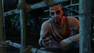 Immagine Far Cry 3: Classic Edition (PS4)