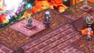 Immagine Disgaea 4 Complete+ (PS4)