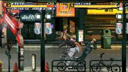 Immagine Streets Of Kamurocho (PC)