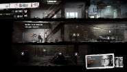 Immagine This War of Mine: Complete Edition (Nintendo Switch)
