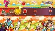 Immagine Taiko no Tatsujin: Drum'n'Fun! (Nintendo Switch)