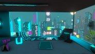 Immagine Silicon Dreams (PC)