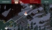 Immagine This is the Police 2 (Nintendo Switch)
