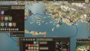 Immagine Field of Glory: Empires PC Windows