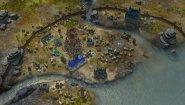 Immagine Pathfinder: Kingmaker - Definitive Edition (PS4)