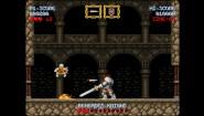 Immagine Cursed Castilla (Maldita Castilla EX) PlayStation 4
