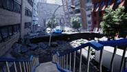 Immagine Disaster Report 4: Summer Memories (PS4)