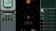 Immagine SPACE / MECH / PILOT (PC)
