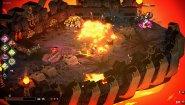 Immagine Hades (PS4)
