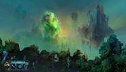 Immagine Children of Morta (Mac)