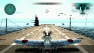 Immagine Air Conflicts: Pacific Carriers (Nintendo Switch)