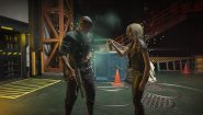 Immagine Resident Evil: Resistance (PS4)