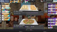 Immagine Cook, Serve, Delicious! 2!! (Xbox One)