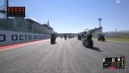 Immagine MotoGP 19 (PC)