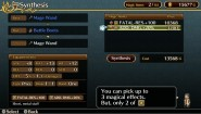 Immagine Mercenaries Wings: The False Phoenix Nintendo Switch