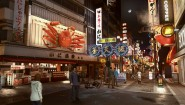 Immagine Yakuza Kiwami 2 PC Windows