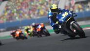 Immagine MotoGP 20 (PC)