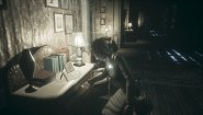 Immagine Remothered: Tormented Fathers (Nintendo Switch)