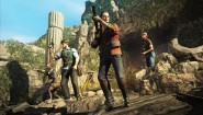 Immagine Strange Brigade PC Windows