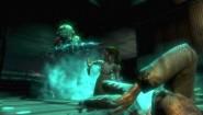 Immagine Immagine BioShock PC