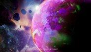 Immagine The Artful Escape (Xbox One)