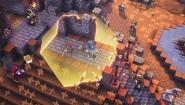 Immagine Immagine Minecraft Dungeons Xbox One