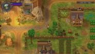 Immagine Graveyard Keeper Nintendo Switch