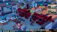 Immagine Little Big Workshop (Mac)