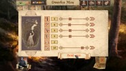 Immagine Merchants of Kaidan Nintendo Switch