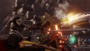 Immagine Immagine Halo 5: Guardians Xbox One