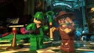 Immagine LEGO DC Super-Villains PS4