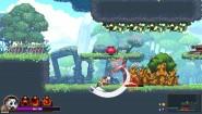 Immagine Skul: The Hero Slayer (Nintendo Switch)