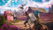 Immagine Far Cry: New Dawn PlayStation 4