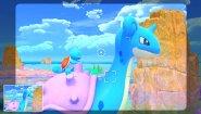 Immagine New Pokémon Snap (Nintendo Switch)
