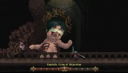 Immagine Blasphemous (Nintendo Switch)