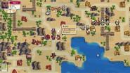 Immagine Wargroove (Xbox One)